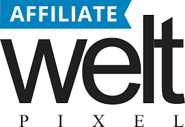 partner affiliate program weltpixel affiliate program