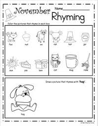 further  besides Scrap N Teach  Dr  Seuss writing papers  FREE    Dr  Seuss further FREE Dr  Seuss Printables Pack   Kindergarten  March and School additionally Dr Seuss Day – celebrate with free printable Wall Art    Dr Seuss in addition  furthermore  moreover  together with  together with 562 best Dr  Seuss images on Pinterest   School  Books and also 123 best Dr  Seuss images on Pinterest   Kindergarten  Upper. on free dr seuss inspired printables for kids worksheets best images on pinterest day ideas happy week clroom door reading activities thing twins march is month math printable 2nd grade
