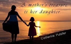 Beautiful Quotes About Mothers And Daughters Best of Mother Daughter Quotes Beautiful Mother Daughter Relationship Quotes
