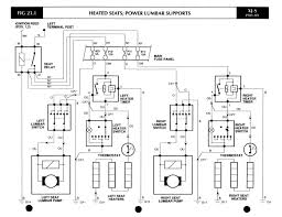 wiring diagram for jaguar xj6 wiring wiring diagrams