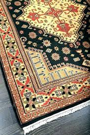 small accent rugs target rug maples gray medium size of area big