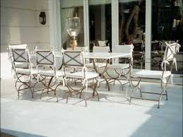 stylish outdoor furniture. Simply Stylish Garden Furniture Patio -Bronze Style Patina Adds Depth And Beauty Outdoor U