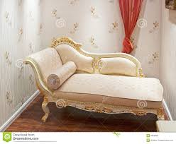 Comfy Lounge Furniture Reading Comfy Lounge Furniture Lodzinfoinfo