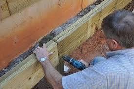 Dimensional Lumber Span Chart Deck Beam Span Chart Table Decks Com