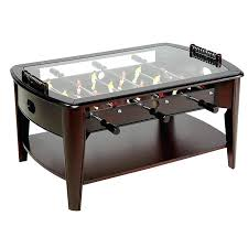 foosball coffee table costco contemporary home modern table styles coffee foosball coffee table with stools costco