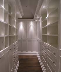 closet lighting. Closet Lighting 3 O
