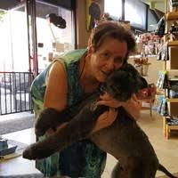 Marsha Fink - Hematologist/Oncologist - CCARE, Inc, Vista, CA ...