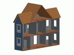 fabulous miniature dollhouse plans search results woodworking with dollhouse plans