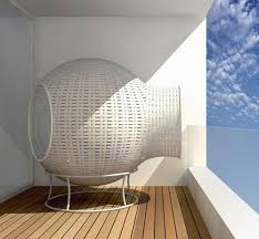 modern balcony furniture. Tim-kerp-balcony-furniture-sight-1.jpg Modern Balcony Furniture T