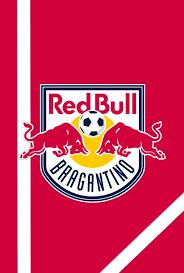 Confira horários de jogos, fotos, estatística da temporada e um pouco da história do seu time de futebol favorito. Logo Red Bull Bragantino By Soubragantino 1 Imgbb Red Bull Bull Red