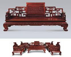 Oriental bedroom asian furniture style Bedroom Decor Ancient Chinese Furniture Traditional Chinesestyle Furniture file Photo Pinterest Ancient Chinese Furniture Traditional Chinesestyle Furniture