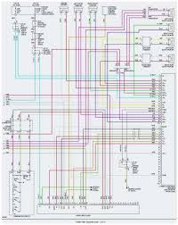 2013 prius wiring diagram wiring diagram 2013 prius wiring diagram data diagram schematic 2013 prius c radio wiring diagram 2013 prius wiring diagram