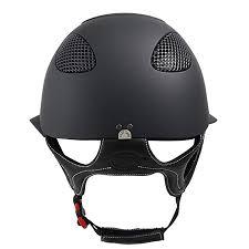 Gpa Helmet First Lady 2x