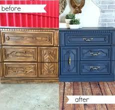 dark blue dresser. Simple Dark Navy Blue Dresser Target For Nursery Bedroom Furniture    In Dark Blue Dresser I
