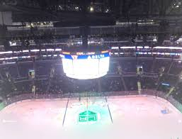 Staples Center Seating Chart Section 301 Best Picture Of