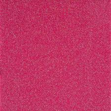pink sparkly vinyl flooring