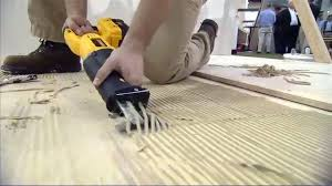 how to remove tile glue from concrete remove vinyl tile glue from concrete floor remove tile