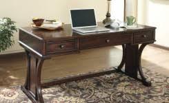 trendy buy devrik home office desk signature design from www ideas buy burkesville home office desk