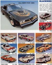 new model car kit releases2014 First Quarter New Releases httpwwwrevellcomnewhtml