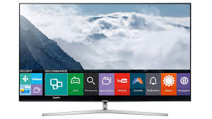 samsung ks8000 65. note that there\u0027s no 3d support on the 65ks8000 \u2013 samsung has dropped across its entire 2016 tv range. ks8000 65 8