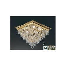 square crystal chandelier square crystal chandelier square crystal chandelier uk
