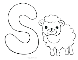 Letter D Coloring Page My Letter D Coloring Page Letter T Coloring