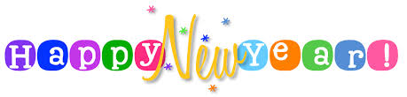 happy new year 2015 png. Interesting New Happy New Year Free PNG Image For 2015 Png Y