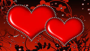 love holidays saint valentines day loving heart wallpapers for desktop