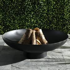 fire pit bowl the most steel wood burning fire pit reviews with regard to steel fire fire pit bowl