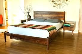 mid century modern bedding. Mid Century Modern Bedding Medium Images Of