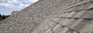 Image result for roofing pictures