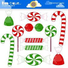 christmas lollipop clip art. Brilliant Lollipop New Postchristmas Lollipop Clip ArtTrendingchemineewebsite In Christmas Lollipop Clip Art A