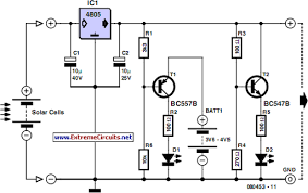 solar panel circuit diagram schematic solar image solar panel regulator wiring diagram solar auto wiring diagram on solar panel circuit diagram schematic