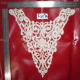 Кружевной <b>воротник</b>, Кружевной воротниктовары от китайского ...