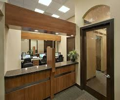 dental office front desk design. Office Reception Desk Designs, And Much More Below. Tags: Dental Front Design F