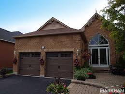 brown garage doors with windows. Haas-Door-660-Brown-with-Colonial-Windows Brown Garage Doors With Windows R