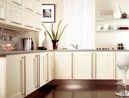 Kitchen Countertop Storage Fascinating Wooden Countertop Beautiful Kitchen Cabinet Black