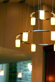 george kovacs lighting replacement parts amazing bathroom lighting and medium size of chandeliers black chandelier glass bedroom chandeliers bathroom home
