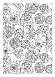 Small Picture 406 best Colouring Pages images on Pinterest Drawings Coloring