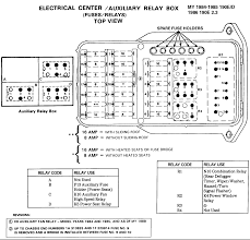 mercedes benz 190d fuse box data wiring diagram blog i need to diagnose why when i turn the ignition switch off and mercedes benz 190e fuse box mercedes benz 190d fuse box