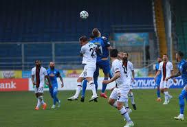 Çaykur Rizespor 0-0 Fatih Karagümrük maç sonucu ve özeti bein sport izle -  Finans Ajans