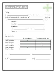 Formal Certificates Online Formal Certificate Maker Piliapp Co