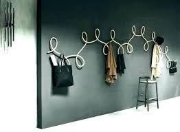 wall coat hooks contemporary wall hooks wall coat hooks contemporary wall hooks wall coat hooks coat hooks wall mounted wall coat rack with shelf