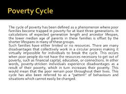essay on causes of poverty reasons that can cause poverty essay 1052 words bartleby