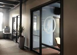 glass door office. Full Size Of Front Door:office Glass Door Design Exterior Sliding For Open Home Office