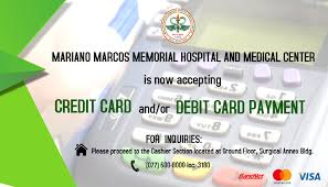 Mmhs My Chart Mariano Marcos Memorial Hospital And Medical Ctr Home