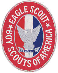National Arthur M    Berdena King Eagle Scout Award Winners Bizfluent Eagle Scout Requirement    Attach to this application a statement of your  ambitions and life purpose and a listing of positions held in your  religious