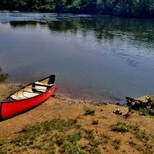 Kayak | French Broad River | Asheville Outdoor Center