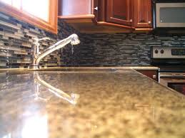 large size of clear glass tile shower tiles colored grout backsplash in fort collins with light
