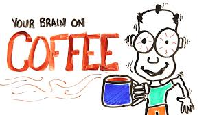Guys i am wondering how many mg's of caffine are in the average cup of aeropress coffee using 15g beans? How Many Mg Of Caffeine In A Cup Of Coffee Caffeine Guide